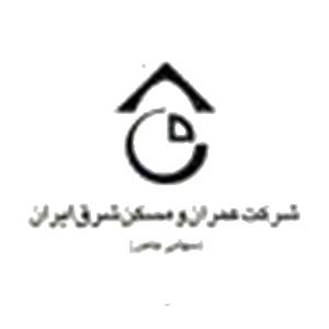 عمران و مسکن شرق ایران