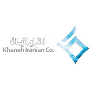 خانه ایرانیان
