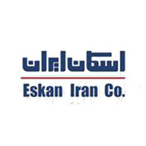 اسکان ایران